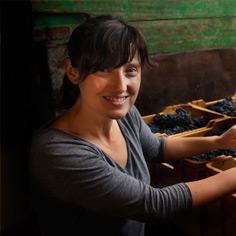 Viticultors del priorat s&l fashions dress collection